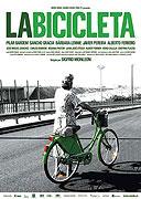 Bicicleta, La