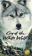 Bieli vlci III: Volanie Bieleho vlka