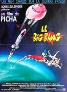 Big-Bang, Le