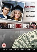 Big Bet, The