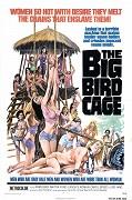 Big Bird Cage, The