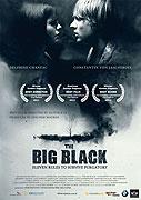 Big Black, The