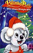 Bílé Vánoce Blinkyho Billa