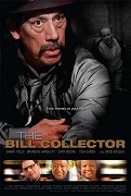 Bill Collector, The