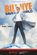 Bill Nye Saves the World (TV pořad)
