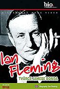 Biography: Ian Fleming