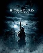 Biohazard: Vendetta