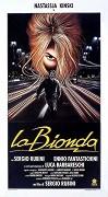 Bionda, La
