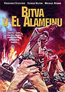 Bitka o Alamein