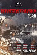 Bitva o Ostravsko 1945