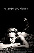 Black Belle, The