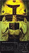 Black Box (A Video Retrospect) Volume 1 (hudební videoklip)