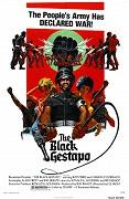 Black Gestapo, The