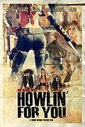Black Keys: Howlin' for You, The (hudební videoklip)
