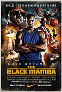 Black Mamba, The