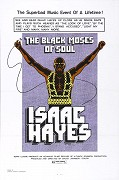 Black Moses of Soul, The
