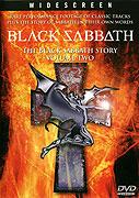 Black Sabbath Story Vol. 2, The (hudební videoklip)