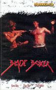 Blade Boxer
