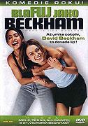 Blafuj ako Beckham