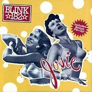 Blink 182: Josie (hudební videoklip)