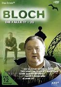 Bloch - Der Heiland