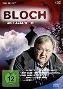 Bloch - Die Wut