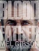 Ve jménu krve / Blood Father (2016) CZ HD trailer