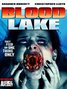 Krvavé jezero: útok zabijáckých mihulí