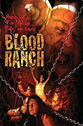 Blood Ranch
