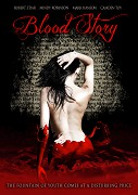 Blood Story, A