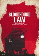 Bloodhound Law