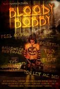 Bloody Bobby