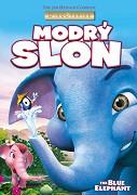 Blue Elephant, The