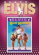 Elvis Presley: Blue Hawaii