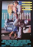 Blue Iguana, The