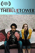 Blue Tower, The