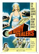 Body Stealers, The