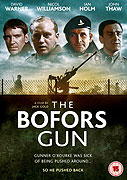 Bofors Gun, The
