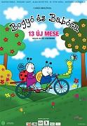 Bogyó és Babóca - 13 új mese