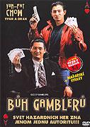 Boh gamblerov
