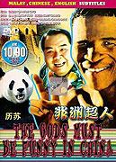 Bohovia sa zbláznili aj v Číně