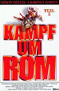 Boj o Rím II.