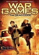 Bojové hry 2: Kód smrti