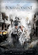 Bombardement, Het