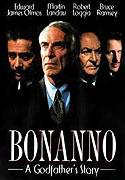 Bonanno: Život mafiána