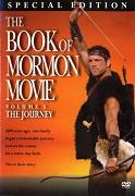 Book of Mormon Movie, Volume 1: The Journey, The