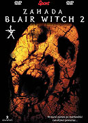 Záhada Blair Witch 2