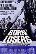 Born Losers, The