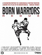 Born Warriors Redux