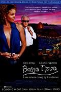 Bossa - nova